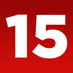 Top15s