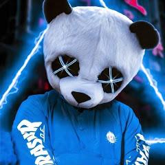 シ《PANDA》シ