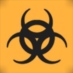 Pandemic Horde