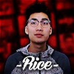 RiceGum Entertainment