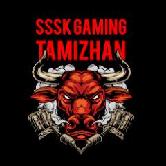 SSSk Gaming Tamizhan