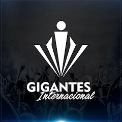 Gigantes Internacional