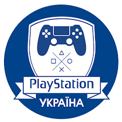 PlayStation Ukraine