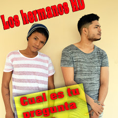 los Hermanos HD Vlog