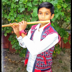 Sumit flute