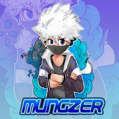 MUNGZER