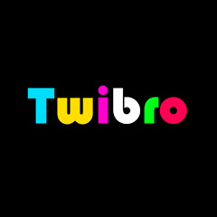 Twibro Official
