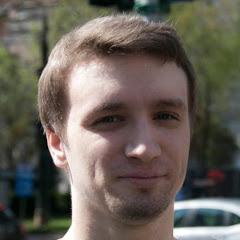 Игорь Линк