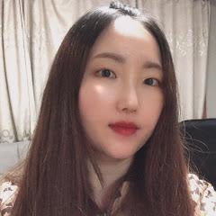 엔젤라의 초간단 요리Angela Cooking