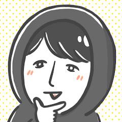 元芸人みったんのエンタメ・株ch