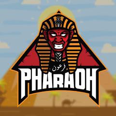 فرعون - FaR3oN