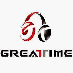 時大音樂 Great Time Music
