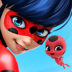 Miraculous Ladybug Gameplay Walkthrough