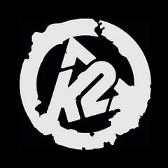 K2 CLÃ