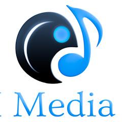iMedia Classic - أي ميديا كلاسيك