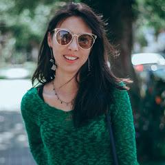 Tiffany Mishima
