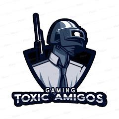 Toxic Amigos