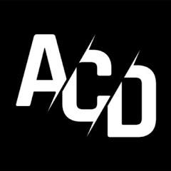 ACD - CSGO Highlights