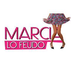 Marcia Lo Feudo