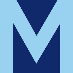 The Macronical