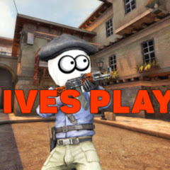 Ives Play