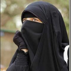 Muslim Video Official