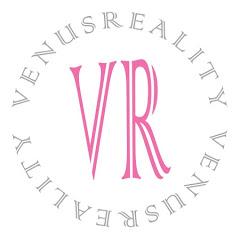 Venus Reality for Patreon