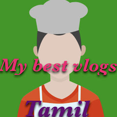my best vlogs