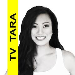 TVTara