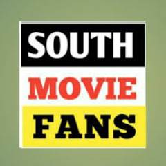 South Movie Fans