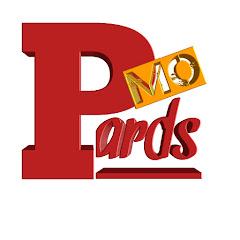 Pards Mo