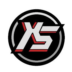 Gamer XS