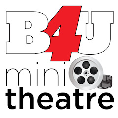 B4U Mini Theatre