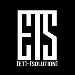 IETISolution