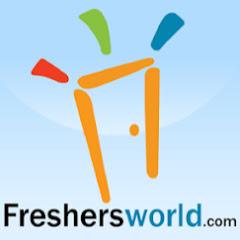 Freshersworld.com