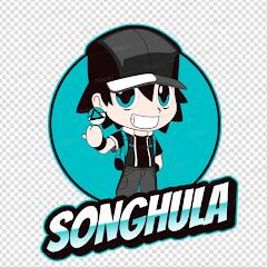 Songhula