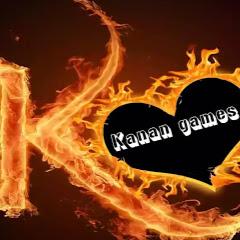 Kanan Games