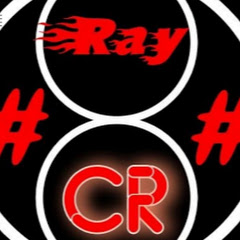 Ray numeros Costa rica