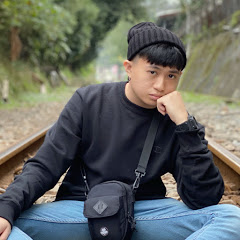 Mason小明