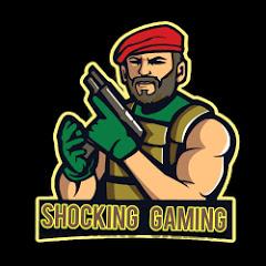 Shocking Gaming