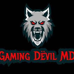 Gaming devil MD