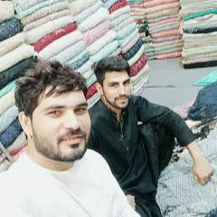 Saeed Cloth House