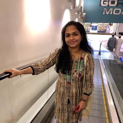 Manju's world - ഒരു കണ്ണൂർകാരി
