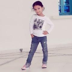 قناة بنت العربي canale figlia di arbi