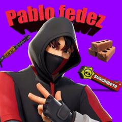 Pablo fedez