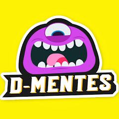 D-Mentes