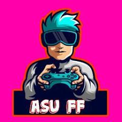 ASU FF