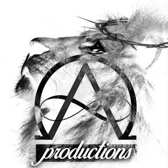 A & Ω Productions