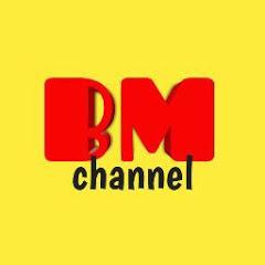 BANTAL MARINDO channel
