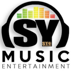 SY MUSIC ENTERTAINMENT